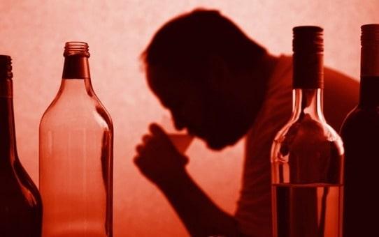 A Landmark Study on the Origins of Alcoholism